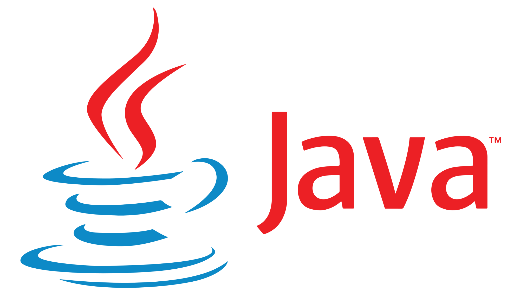 Learn How to Install JAVA