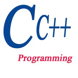 C Programming and CPP Training and Internship