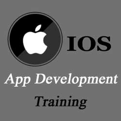 iOS_iPhone training with swift